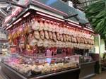Wanna buy a ham
