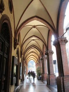 Portico 4